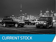 current-stock-bw